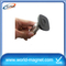 Factory Supply Clothing Security Tag Remover