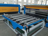 Honeycomb Paperboard Slitting Machine