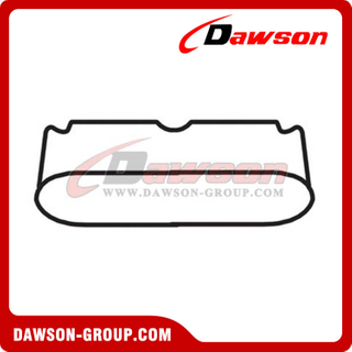 DS Steel Bracket Series