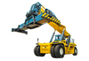 Reach Stacker XCS45