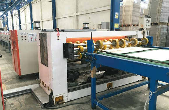 Wuxi Shenxi Installed Machine en Thailand.jpg