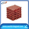 5mm 216pcs/set neodymium magnet ball