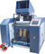 WRA-050 Automatic Stretch Film Rewinding Machine