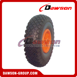 DSPR1013 Rubber Wheels, China Manufacturers Suppliers