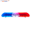 Popular led warning lightbar for ambulance emergency truck