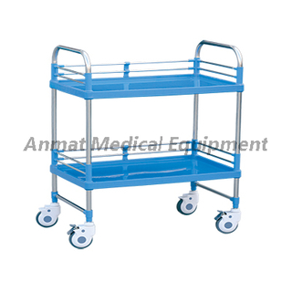 Medical utility carts for sale