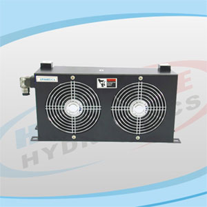 AW0608TL Series Air Cooler