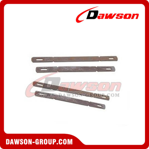 DSd08 Arm Tie Bar Series