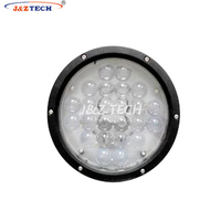 80W 10 inch LED Driving light
