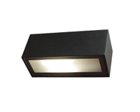 LED Cubic Wall Light (W1128-5&6)