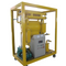 ZY-S trailer equipped open type vacuum insulating oil purifier