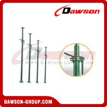 DS-C012 Shoring Prop