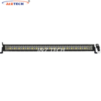 240 W 41.5inch Two row led working lightbars